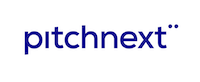 pitchnext GmbH