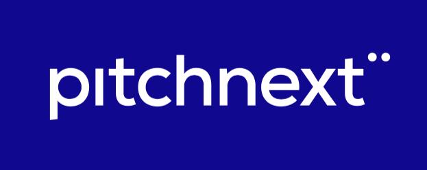 pitchnext GmbH