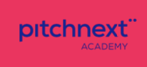 pitchnext academy