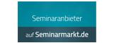 Wir sind seminarmarkt.de- Partner